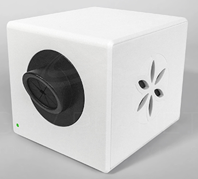 Aura Camera | Auras Imaging Camera | Aura Scanner | Aura